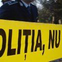 В Унгенах автомобиль сбил двух девушек