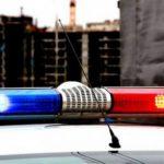 На Телецентре под колёсами автомобиля погиб подросток