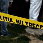 В заброшенном доме в Дондюшанах найден труп мужчины