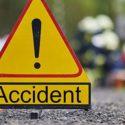 Смертельное ДТП в Сороках: под колёсами большегруза погиб пожилой мужчина