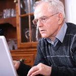 НКСС обновила онлайн-калькулятор пенсий