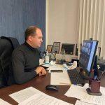"""Кишинёв присоединился к инициативе ООН """"Повышение устойчивости городов к бедствиям"""""""