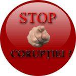 Чебан: Поддержу любого, кто разоблачит коррумпированного чиновника