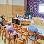 Продление бульвара Мирча чел Бэтрын, ремонт улиц и зелёных зон: проекты примарии на 2021 год для Чекан