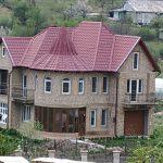 В селе Кондрица впервые откроется детский сад