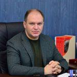 Чебан: Прорыв дамбы на реке Дурлешты не имеет ничего общего с проведённой летом очисткой русла