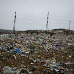 """Чебан о мунсоветниках, отказывающихся поддержать проект """"Твердые бытовые отходы"""": Они боятся ответственности"""