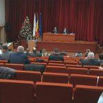 Ион Чебан: Теперь у Кишинёва есть бюджет на 2021 год и обновлённая система налогов!
