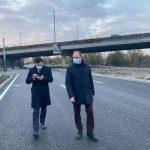 За качеством осуществления проектов в Кишинёве будет следить специальная группа