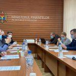 Примария Кишинева получит 9 миллионов евро для реализации проекта по управлению твёрдыми бытовыми отходами