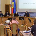 Ион Чебан о 100 автобусах для Кишинёва, закупка которых застопорилась: Коллеги ищут выход из ситуации