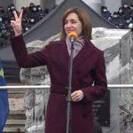 """Парадокс: депутаты """"АКУМ"""" выступили против законов в защиту русскоязычных и гагаузов, но просят их поддержки"""