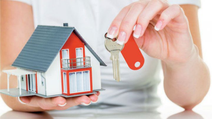 Продают квартиры и переезжают в частные дома: как пандемия повлияла на рынок недвижимости