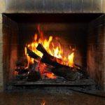 В Штефан-Водэ целая семья отравилась угарным газом