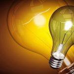 В двух секторах столицы не будет электричества
