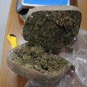 Правоохранители перекрыли крупный почтовый канал поставки наркотиков (ФОТО)