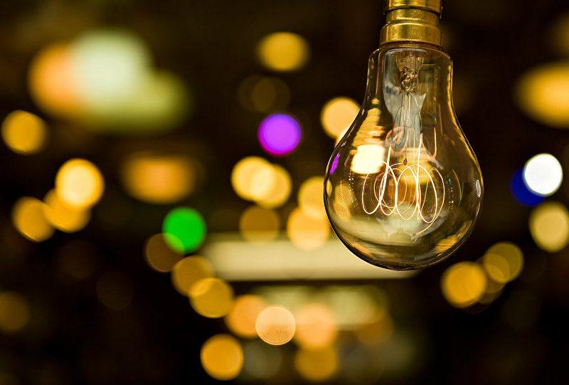 Десятки жителей Рышкановки останутся сегодня без света