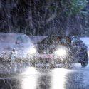 На следующей неделе в Молдове ожидается снег