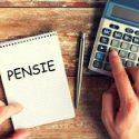 НКСС: выплата пенсий и других социальных пособий осуществляется по графику