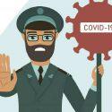 Италия ввела новые ограничительные меры в контексте борьбы с COVID-19