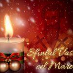 Гречаный поздравила граждан с Новым годом по старому стилю