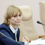 Минобразования: Советница Санду Алла Немеренко получила диплом незаконно