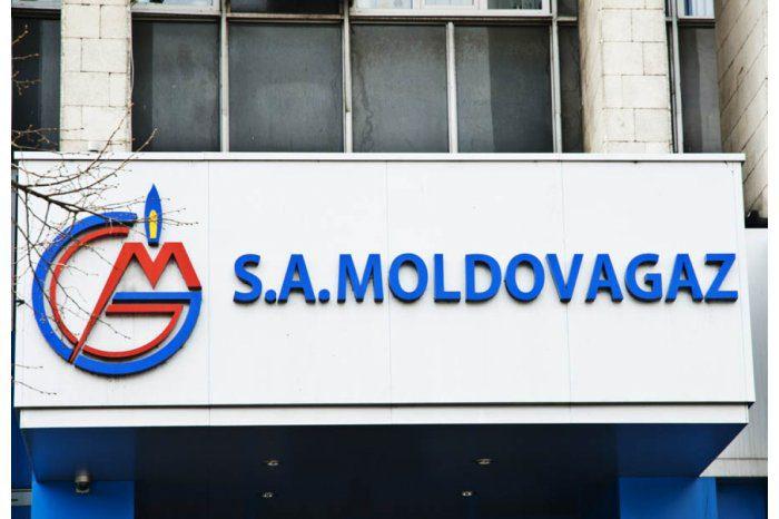 Глава АО «Молдовагаз»: В этом году экономия денег наших потребителей может быть ещё больше!