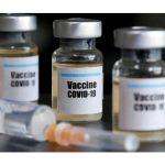 Правительство утвердило Национальный план иммунизации анти-COVID: что он предусматривает