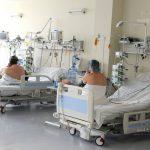 Некому учить и лечить: в Молдове острый дефицит врачей и учителей