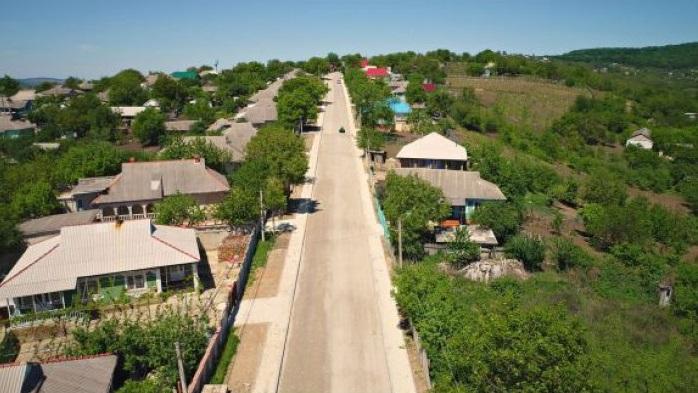 Срок подачи заявок на авансовые субсидии для развития сельской местности истекает 27 января