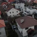 Санду о доме своего сотрудника за 400 тысяч евро: Мы должны порадоваться!