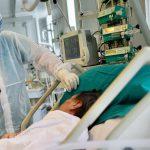 COVID-ситуация в мире: число жертв коронавируса превысило 2,2 млн