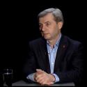 Фуркулицэ: Республика Молдова не останется без Закона о функционировании языков (ВИДЕО)