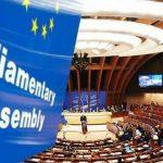 Депутаты ПСРМ участвуют в зимней сессии ПАСЕ