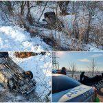 В результате ДТП в Приднестровье погиб пешеход