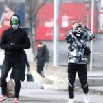 В Молдове обезвредили банду налётчиков на АЗС (ВИДЕО)