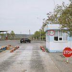 """Путешественникам на заметку: Украина оставила Молдову в списке стран """"зелёной"""" зоны"""