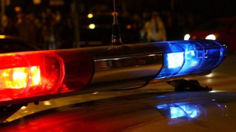 Пешеход погиб под колёсами BMW в Унгенах