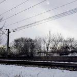 Трагедия в Чадыр-Лунге: молодого человека сбил поезд