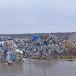 Чебан: Примария не против деятельности завода ABS Recycling, некоторые мунсоветники не желают договора с ними