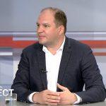 Чебан: Для Кишинёва готово множество проектов, но их обсуждение мунсоветом длится месяцами