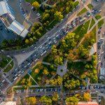 Начинается второй этап разработки Плана обустройства Кишинёва: столицу посетят российские эксперты