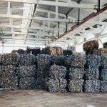 Чебан об ABS Recycling: Их требования противоречат принципам конкуренции и здравому смыслу (ВИДЕО)