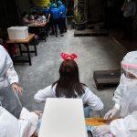 COVID-ситуация в мире: ещё в ряде стран выявили новый штамм коронавируса