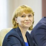 Официально! Немеренко получила диплом незаконно. Социалисты требуют её отставки (ФОТО)