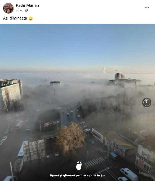 СМИ обнаружили незадекларированную квартиру у депутата ПДС