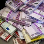 Курсы валют на среду: евро существенно подешевеет