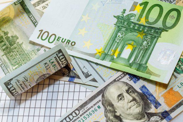 Узнайте, какие значения покажут основные валюты