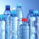 По ряду адресов в столице ожидаются перебои с водой