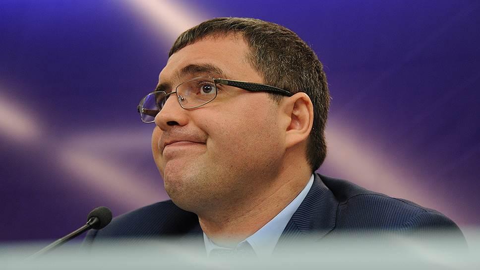 Скандальное разоблачение: экономическим агентам в Бельцах открыто называют цену решения их проблем? (ВИДЕО)